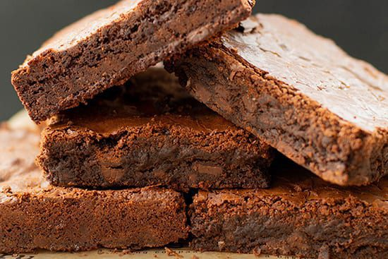 CRUST-a_baking_company-Espresso-Brownies